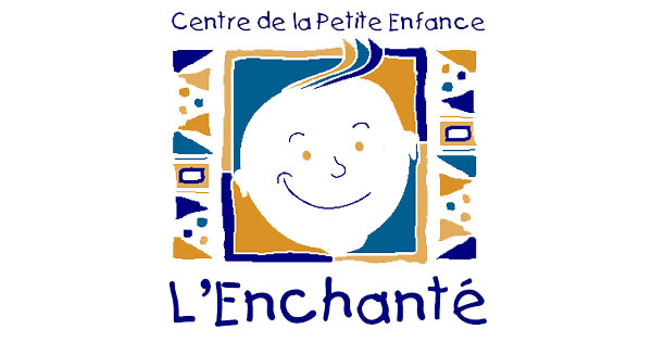 CPE L'Enchanté