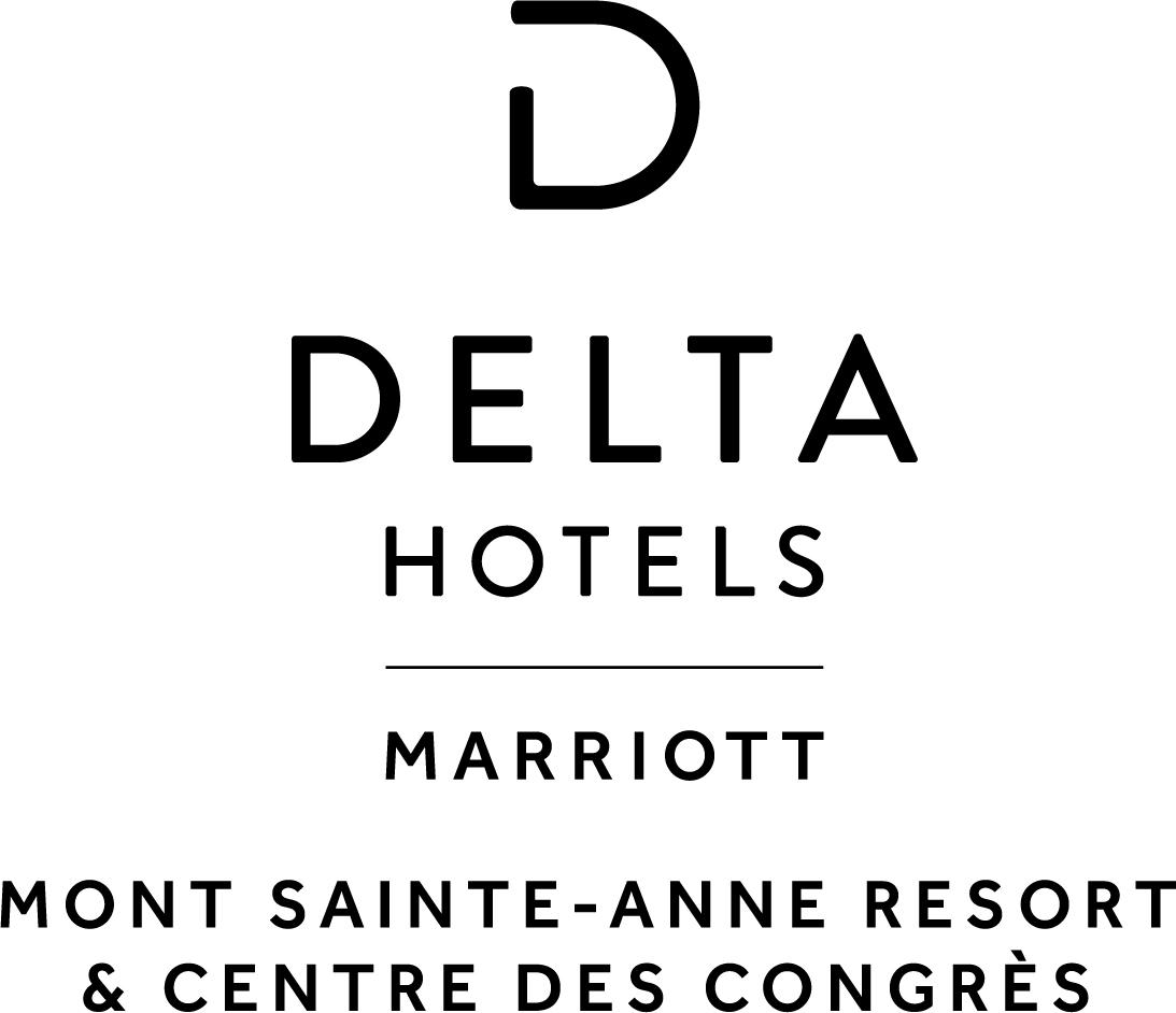 Delta Hotels Marriot, Mont Sainte-Anne