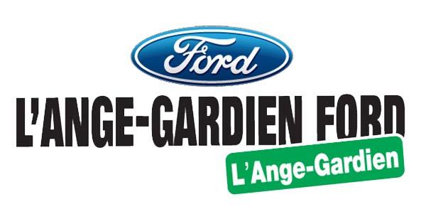 L'Ange Gardien Ford