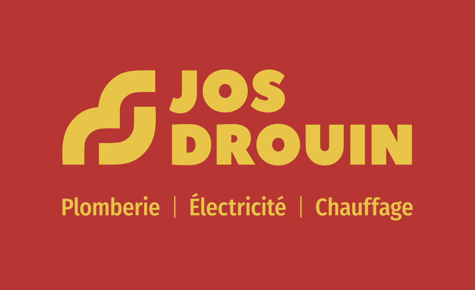 Jos Drouin et fils / Électricité, plomberie et chauffage