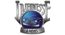Lajeunesse & Frères