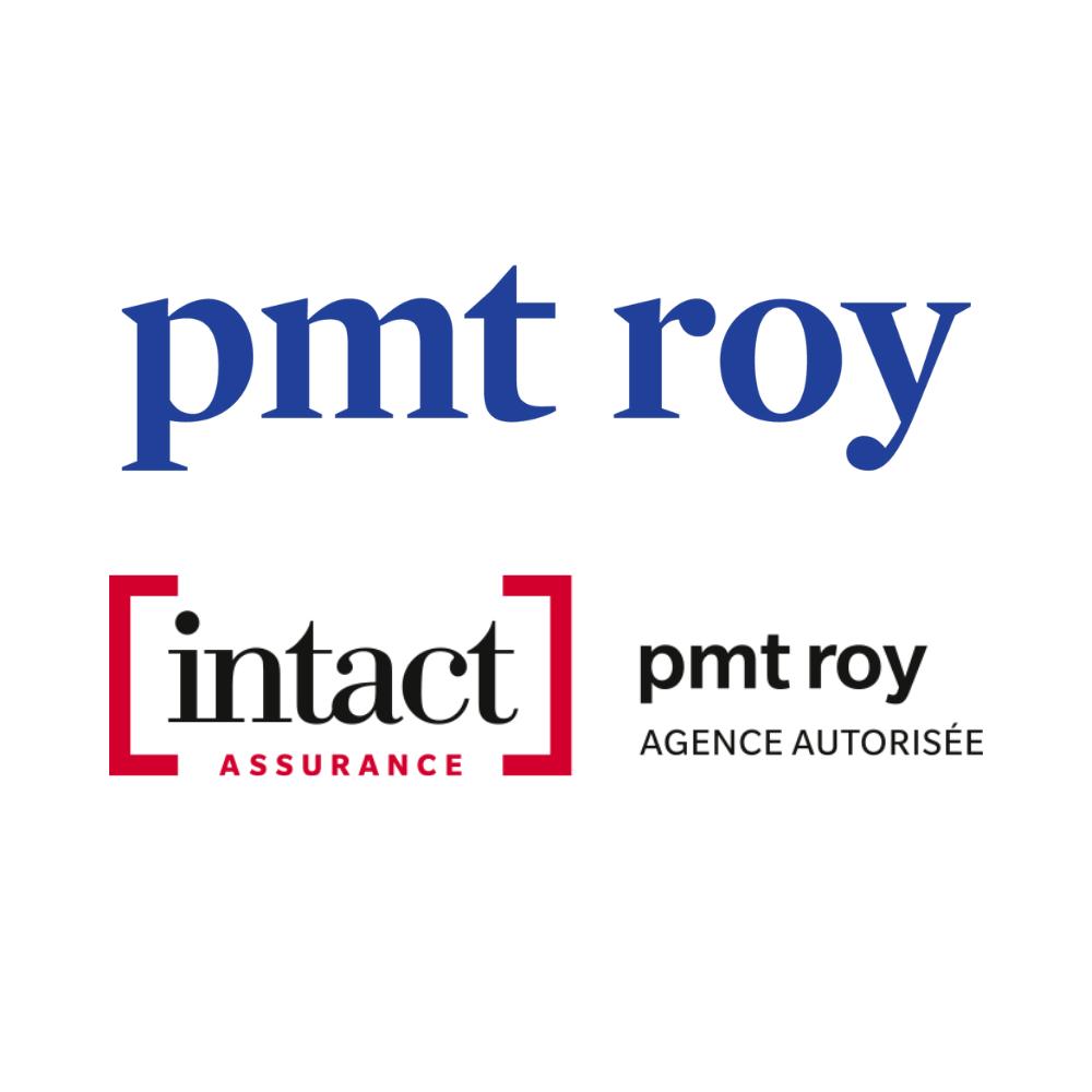PMT ROY Assurances et services financiers