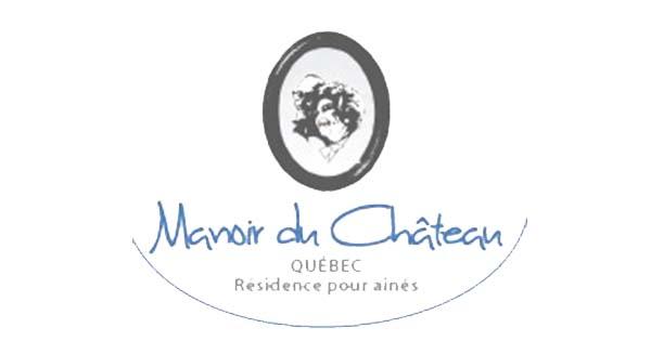 Manoir du Château