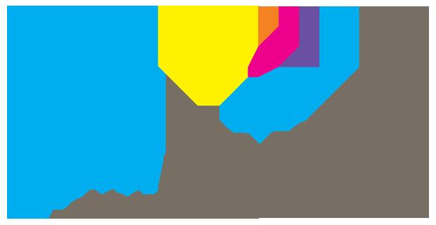 Multi Action Étiquettes Réinventées