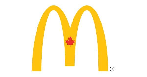 McDonald's - Ste-Anne-de-Beaupré