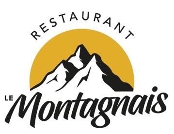 Gestion Le Montagnais inc.