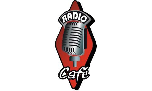 Restaurant Radio Café