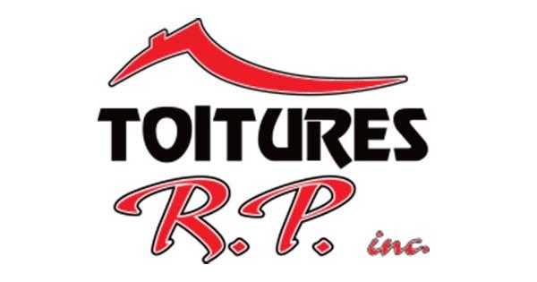 Toitures R. P.