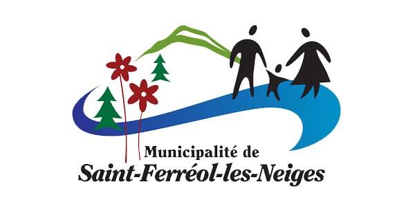 Municipalité de Saint-Ferréol-les-Neiges