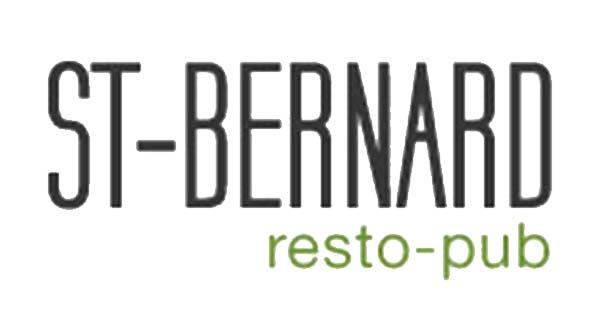 Pub St-Bernard