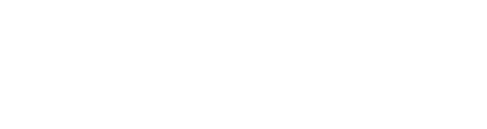 Alliance Affaires Côte-de-Beaupré